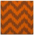 bojo rug - product 209809