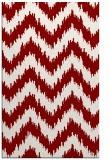 Bojo rug - product 210444