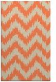 rug #210445    stripes rug
