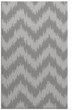 rug #210451 |  stripes rug