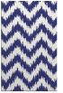 rug #210529 |  white popular rug