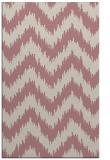 bojo rug - product 210589