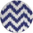 bojo rug - product 210881