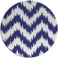 bojo rug - product 210882