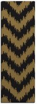 bojo rug - product 210973