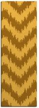 bojo rug - product 211257