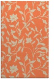 rug #213965 |  beige natural rug