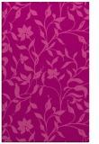 rug #213977    pink natural rug