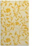 rug #214057    yellow natural rug