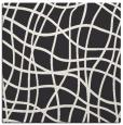 rug #218351 | square check rug