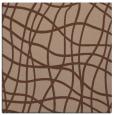 rug #218363   square check rug