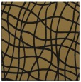 rug #218366   square check rug