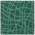 rug #218401 | square check rug
