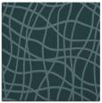 mesheck - product 218418