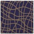 rug #218453 | square beige check rug