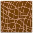 rug #218492 | square check rug