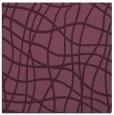 mesheck - product 218503