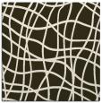 rug #218524 | square check rug