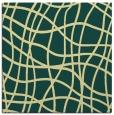 mesheck rug - product 218550