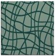 rug #218551 | square check rug