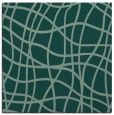 Mesheck rug - product 218552