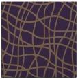 mesheck rug - product 218577