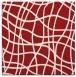 mesheck rug - product 218593