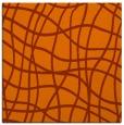 rug #218602 | square check rug