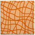 rug #218606 | square stripes rug