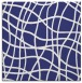 rug #218626 | square check rug