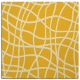 mesheck rug - product 218634