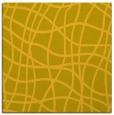 Mesheck rug - product 218635