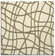 rug #218656 | square check rug