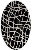 rug #218774 | oval popular rug