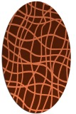 mesheck rug - product 218898