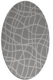 Mesheck rug - product 218899