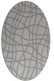 Mesheck rug - product 218900