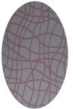 Mesheck rug - product 218936