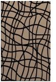 mesheck rug - product 219062