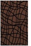 mesheck rug - product 219066