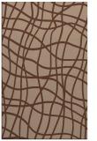 Mesheck rug - product 219067
