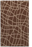 Mesheck rug - product 219068