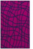 rug #219078 |  check rug