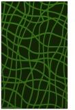 Mesheck rug - product 219120
