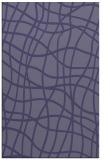 rug #219139    stripes rug