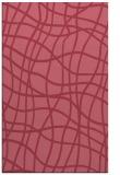 rug #219144    check rug