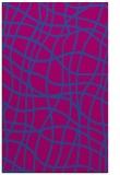 rug #219152    check rug