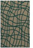 mesheck rug - product 219172