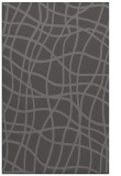 mesheck rug - product 219197