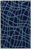 rug #219220 |  check rug